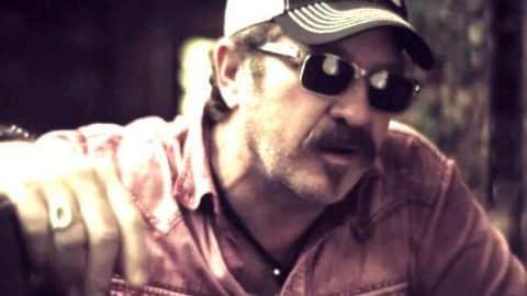 Kix Brooks – Moonshine Road | Country Music Videos