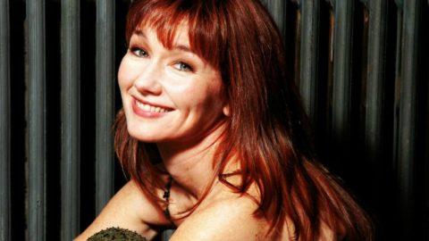 Beloved Singer Lari White Dies After A Brief Cancer Battle   Country Music Videos