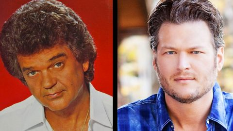 Louisiana Bar Sued For Playing Blake Shelton & Conway Twitty | Country Music Videos