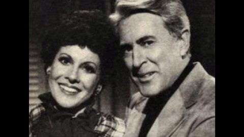 Beloved Classic Actor Dead At 95 | Country Music Videos