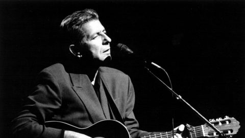 Heartbreaking Details About Leonard Cohen's Death Revealed | Country Music Videos