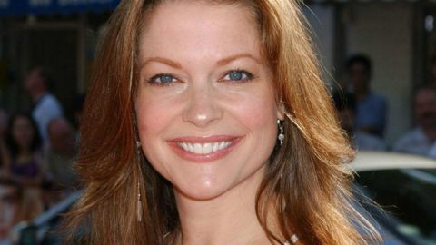 'Nashville' Actress Found Dead Following An Apparent Suicide | Country Music Videos