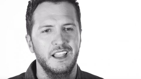 Luke Bryan Doesn't Think He'll Ever Get A Grammy, And Here's Why… | Country Music Videos