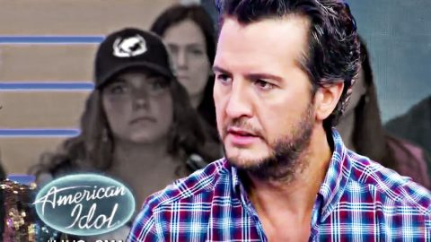 Luke Bryan Recalls Conversation With Jason Aldean Morning After Las Vegas Shooting | Country Music Videos