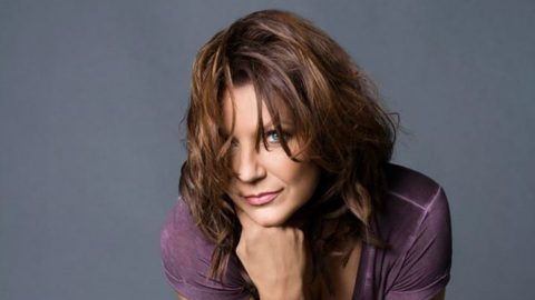 Martina McBride Shares Surprising Details About Her Past | Country Music Videos