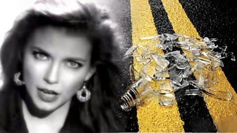 Martina McBride – Cheap Whiskey (VIDEO)   Country Music Videos