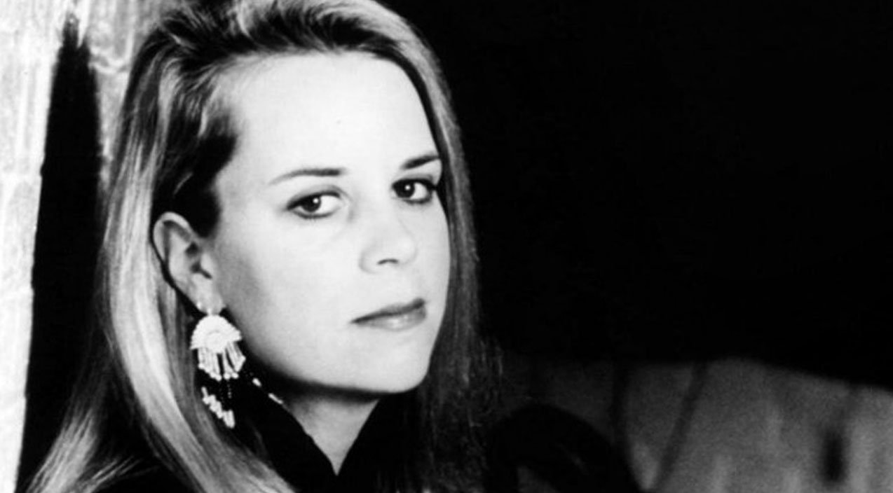 Mary Chapin Carpenter Tragically Loses A Loved One | Country Rebel