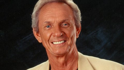 Urgent Prayers Needed For Country Legend Mel Tillis | Country Music Videos