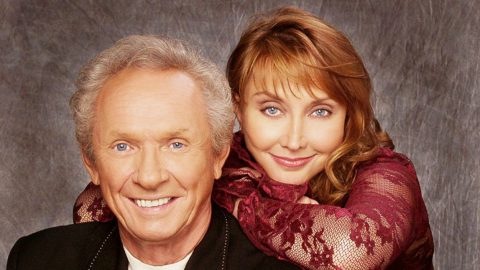 URGENT! Prayers Needed For Mel Tillis | Country Music Videos