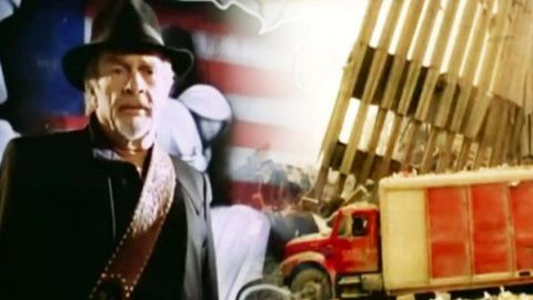 Merle Haggard – America First (VIDEO) | Country Music Videos