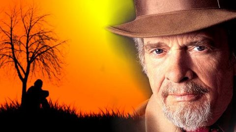 Merle Haggard – A Better Love Next Time (WATCH) | Country Music Videos