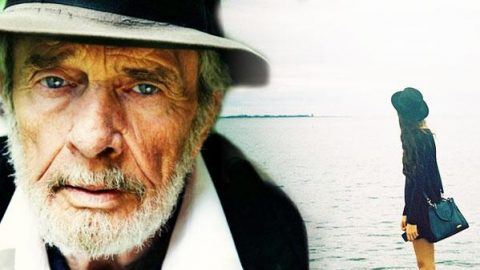 Merle Haggard – Sweethearts Or Strangers (WATCH) | Country Music Videos