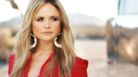Is Miranda Lambert Singing On This Fellow Country Star's Upcoming Record? | Country Music Videos