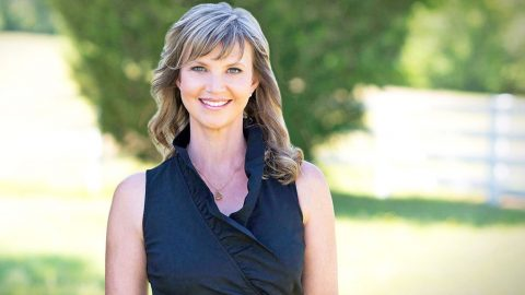 Missy Robertson To Introduce New Duck Dynasty Member During New Season | Country Music Videos