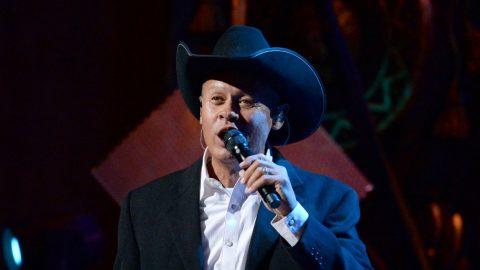 Neal McCoy Mourns Loss Of Mother | Country Music Videos
