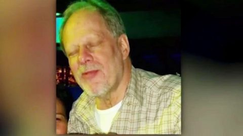 Just Released Footage Shows Vegas Shooter Planning Horrific Attack | Country Music Videos