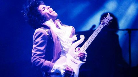 Prince's True Cause Of Death Released | Country Music Videos