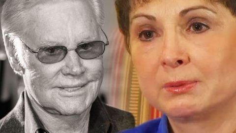 Nancy Jones Opens Up About Losing Her Best Friend (Heart-Breaking) | Country Music Videos