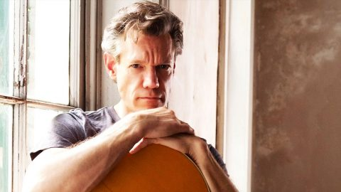 Randy Travis' Longtime Friend Gives Update On Singer's Health | Country Music Videos