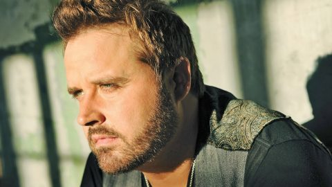 Randy Houser Looks To Fans For Prayers | Country Music Videos