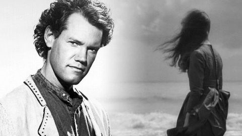 Randy Travis – I Told You So (VIDEO) | Country Music Videos