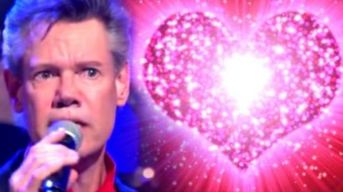 Randy Travis – Didn't We Shine (Live at the Grand Ole Opry) (VIDEO) | Country Music Videos