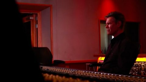 Randy Travis Makes First Music Video Appearance Since Devastating Stroke | Country Music Videos