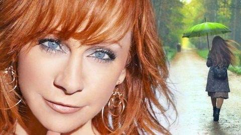 Reba McEntire – Consider Me Gone (LIVE) (VIDEO)   Country Music Videos