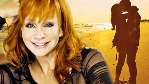 Reba McEntire – That's Love To Me (WATCH) | Country Music Videos