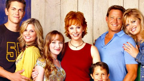 'Reba' TV Show Cast – Where Are They Now?   Country Music Videos