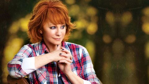 Network Rejects Reba's New TV Show, Reports Claim | Country Music Videos