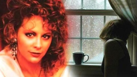 Reba McEntire – But Why (VIDEO)   Country Music Videos