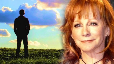 Reba McEntire – He's Only Everything (VIDEO) | Country Music Videos