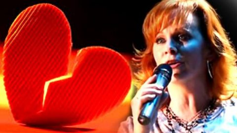 Reba McEntire – I Want To Hear It From You (VIDEO) | Country Music Videos