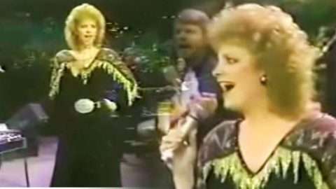 Reba McEntire – Little Rock (VIDEO) | Country Music Videos