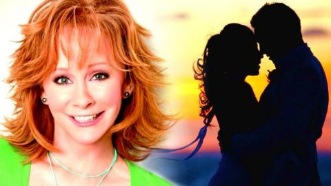 Reba McEntire – New Fool At An Old Game (VIDEO) | Country Music Videos