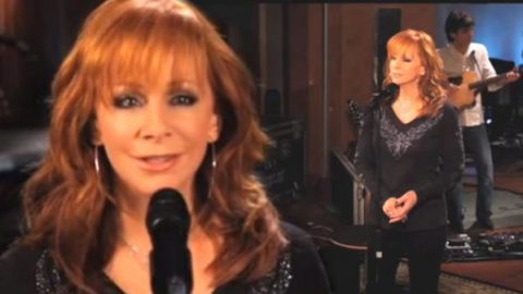 Reba McEntire – When You Have A Child (VIDEO) | Country Music Videos