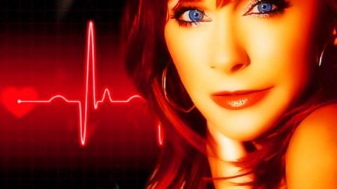 Reba McEntire – Every Second Someone Breaks A Heart | Country Music Videos
