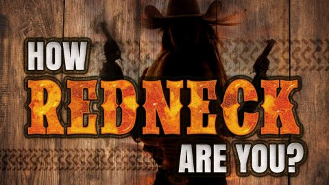 How Redneck Are You? (QUIZ) | Country Music Videos