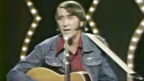 Remembering Don Williams With 5 Iconic Performances | Country Music Videos