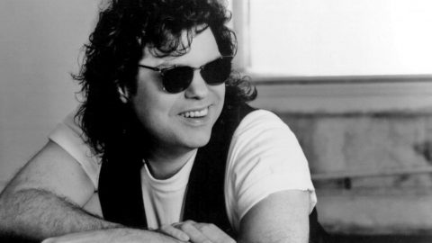 Image result for ronnie milsap 80's pics