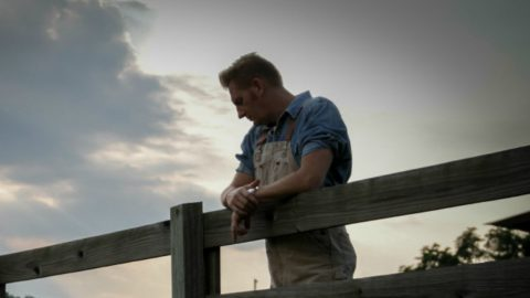 Rory Feek Still Talks To Joey Every Day | Country Music Videos