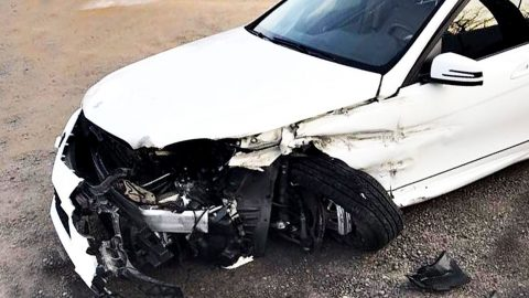 Southern Reality TV Star Hospitalized After Horrifying Car Accident | Country Music Videos