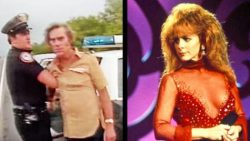 7 Outrageous Scandals That Rocked Classic Country Music | Country Music Videos