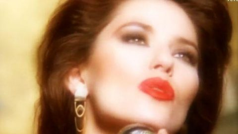 Shania Twain – You Lay A Whole Lot Of Love On Me (VIDEO) | Country Music Videos