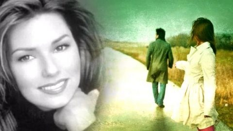 Shania Twain – When He Leaves You | Country Music Videos