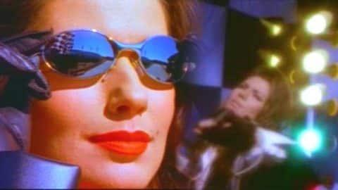 Shania Twain – You Win My Love (VIDEO)   Country Music Videos