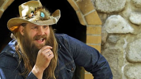 American Idol Stars Bleed Country In Wicked Tribute To Chris Stapleton | Country Music Videos