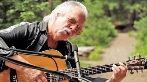 'Outlaw Country' Legend Dies At 73   Country Music Videos