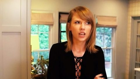 'Groping Lawsuit' Docs Reveal Taylor Swift Is Trying To Suppress Evidence | Country Music Videos